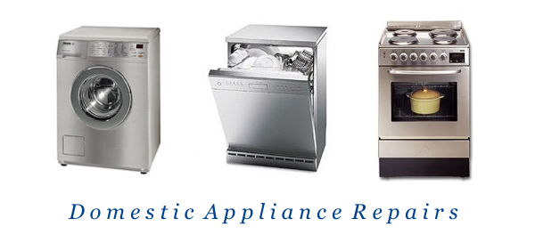 ASB Services Your Local Appliance Repair Specialist